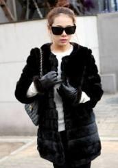 httpfr-cichic-comblack-plain-collarless-faux-fur-coat-htmlgclidcjwkeaia79zdbrcgyf2fgeiy-cesjabzr0bmhjchtgaeos6hfmxei_wz2sqoajzykj3etqwbbvqchboc183w_wcb