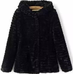 httpfr-cichic-comblack-plain-hooded-faux-fur-coat-htmlgclidcjwkeaia79zdbrcgyf2fgeiy-cesjabzr0bm88lpkaqktcvnpfdyd7vzos5j6rhg-5fnchzwnyb8lxocd-pw_wcb