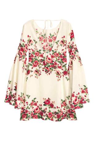 robe-fleuri-hetmhttpwww2-hm-comfr_frproductpage-0406991001-html
