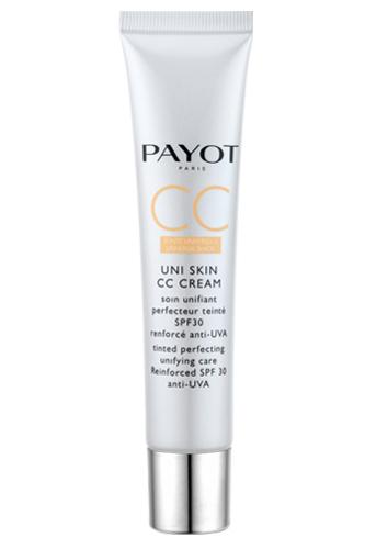 uni-skin-cc-cream