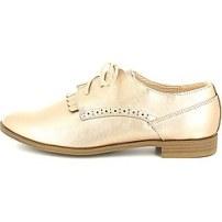 chaussures-derbies-en-simili-rose-femme-vf741_2_lpr2