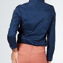 chemise-cintree-en-popeline-stretch--bleu-a-pois-femme-td644_7_lpr2