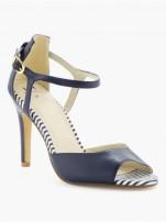 sandales-nu-pieds-19419_la-halle-43729921e1a9530e8e702ad43d76b15d-a
