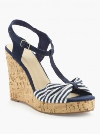sandales-nu-pieds-19618_la-halle-6a3f6817344a4ce3f8658546cfd01610-a