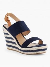 sandales-nu-pieds-20249_la-halle-067a4d2d2acec1f47dc11cac06435731-a