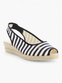 sandales-nu-pieds-25271_admin-7d2a1871ae90f7b56b111741e21fb001-a