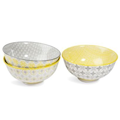 bols-en-porcelaine-jaunes-gris-yellow-500-12-27-158656_3