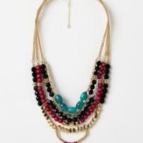collier-multirangs-femme-or-pp613307-s6-produit-276x396