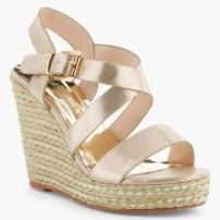 sandales-nu-pieds-18469_la-halle-46c7d8c3536bc4095fa1add2c2ab8bad-a