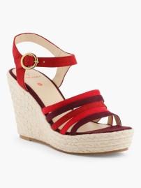sandales-nu-pieds-20332_la-halle-aa6daa3945f61e9f11bd4552d1698ff9-a