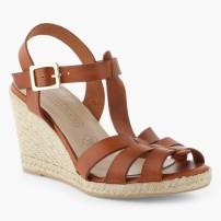 sandales-nu-pieds-22992_la-halle-90e3eb70da7eb8e123bd97ead9820b0f-a