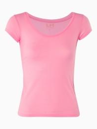 t-shirt-fluo-8_la-halle-ea9c8c672964e2f75748acc8b1433531-a
