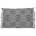 tapis-en-coton-noir-60-x-90-cm-palerme-500-11-15-161596_1