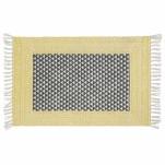tapis-en-coton-noir-blanc-60-x-90-cm-medan-500-13-30-159643_1