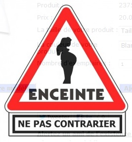 attention-femme-enceinte
