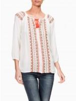 chemise-manches-longues-579_la-halle-d775264c05c261af0c10f09a8234a780-b