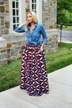 edbeaaa7df4a9c47e38c3ad016b13816--ankara-skirt-african-style