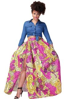 Rosy-Gold-Printed-High-Split-Maxi-Skirt-LC65021-6-1_m