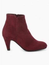 boots-bottines-14192_admin-4ee45093be26919564b458fe3a9b7e0b-b
