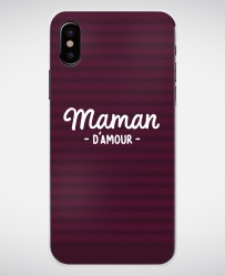 coque-smartphone-maman-d-amour