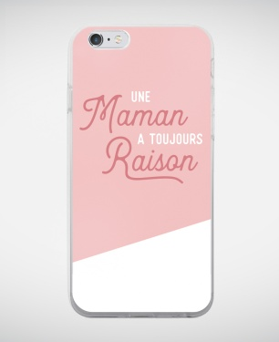 coque-smartphone-une-maman