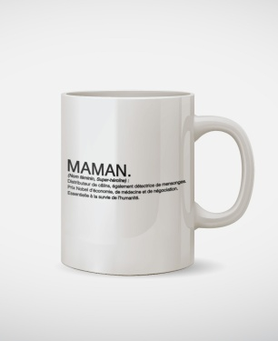 mug-maman