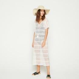 g-3612304389117-1_robe-unie-en-crochet