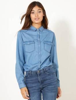 chemise-regular-en-denim-bleu-femme-wd444_1_frf1