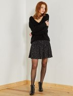 jupe-en-crepe-imprime-fleuri-noir-pois-femme-wh103_3_fr1